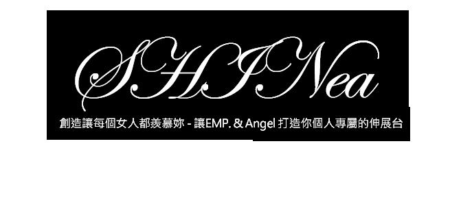 SHINea酒店經紀顧問公司 – 酒店小姐求職、酒店娛樂消費 – 八大行業裡的維基百科 Logo